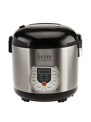 Kevin Dundon 20-Cup Digital Multi Cooker
