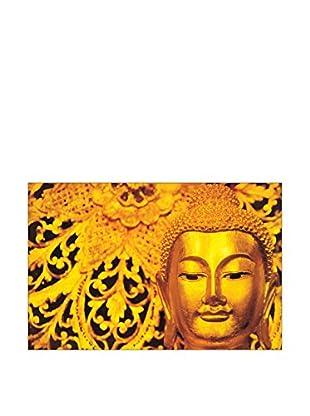 ARTOPWEB Wandbild Chatuchak Buddha