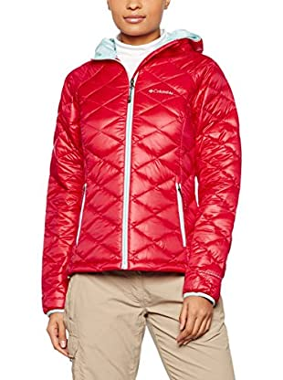 Columbia Steppjacke Trask Mountain 650 Turbo Down