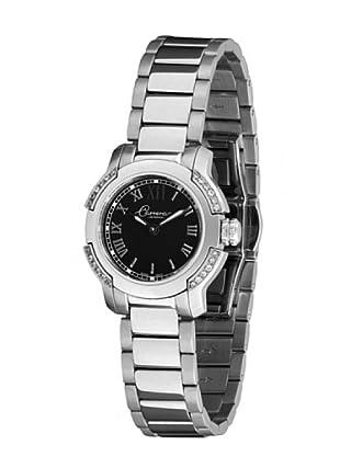 Carrera Armbanduhr 80110B Schwarz