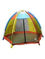 Pacific Play Tents Fun Zone Tent