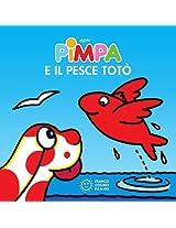 Pimpae il pesce Toto (Piccole storie)