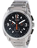 Esq By Movado Excel Chronograph Mens Watch 07301415