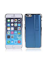 IPHONE 6 CIGARETTE LIGHTER CASE - PROTECTIVE CASE THAT CAN LIGHT A SMOKE