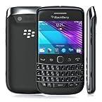 BlackBerry Bold 9790 (Black)