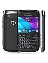 BlackBerry Bold 9790 (Black)