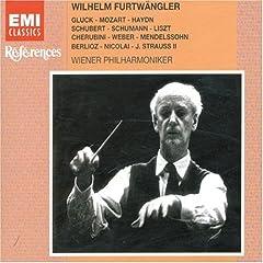 フルトヴェングラー指揮 遺された未発表録音集(EMI 3枚組)の商品写真