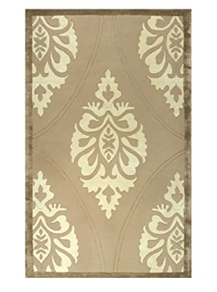 Disney Signature Rugs Kingswell (Beige/Cream)