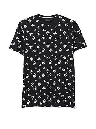 Celio Camiseta Manga Corta