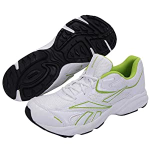 reebok shoes online lowest price