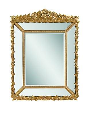 Bassett Mirror Verona Wall Mirror