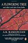Flowering Tree And Other Oral Tales From India