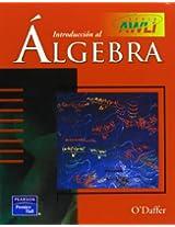 Introduccion Al Algebra (AWLI)