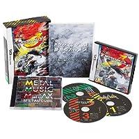 メタルマックス3 Limited Edition