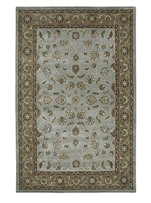 Amer Rugs Mosaic Traditional Rug