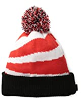 Coal Men's Nations Japan Beanie