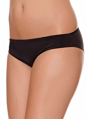 Playtex Slip Invisible Lift (Nero)
