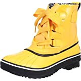 [] SOREL TIVOLI RAIN