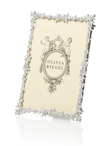 Olivia Riegel Luxembourg 5