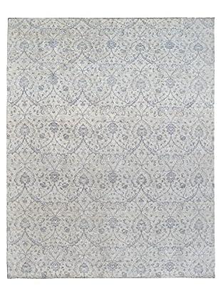 Kalaty One-of-a-Kind Pak Rug, Grey, 9' x 11' 11