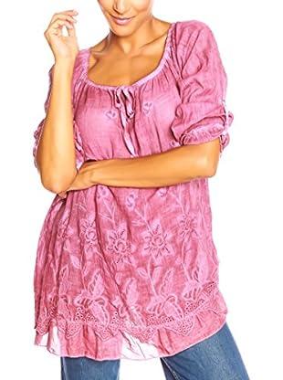 CHIC Blusa Olga