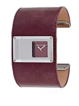 Armand Basi Reloj A0581L05