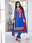 Karachi Style Salwar Suit