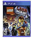The LEGO Movie (PS4)