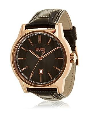 Hugo Boss Reloj de cuarzo 1513073