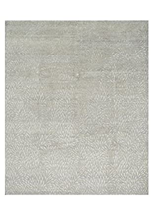 Loloi Hermitage Hand-Knotted Rug