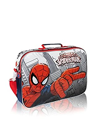 Spiderman Bolsa messenger