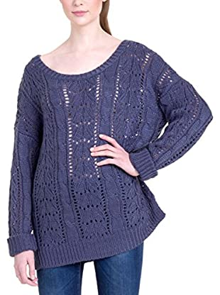 Big Star Pullover Kolia_Sweater