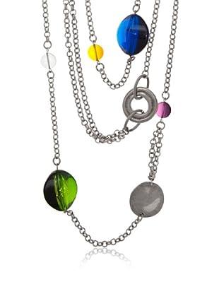 Bamboleo Collar BCO1347L Multicolor