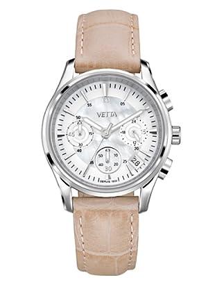 Vetta Reloj VW0110 Blanco