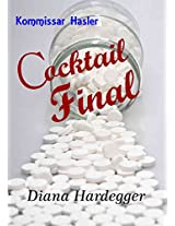 Cocktail Final (German Edition)