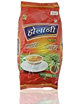 Kranti Tea Gold Chai - 1000 Grams