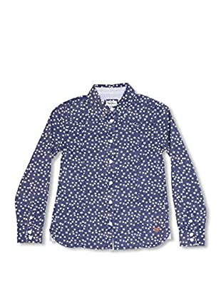 Pepe Jeans London Blusa Azrael