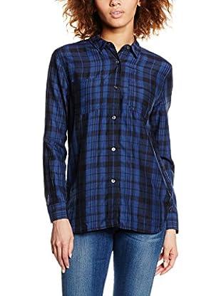 Levi's Bluse klassisch Workwear Boyfriend