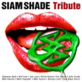 SIAM SHADE gr[gIjoX