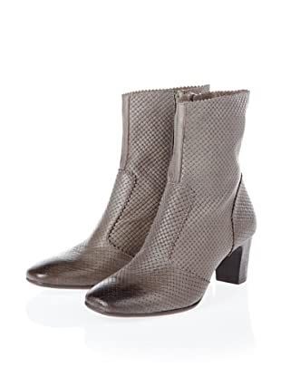 Liebeskind Berlin Stiefelette Woven (Taupe)