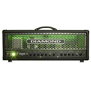 DIAMOND PHANTOM