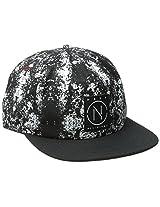 neff Men's Neo Neon Decon Cap