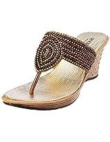 Senorita (from Liberty) Women's Fashion Sandals