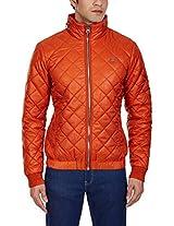 G-Star Men's Cotton Jacket