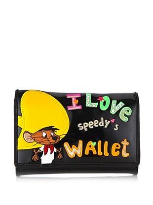 Looney Tunes Geldbeutel Lovely