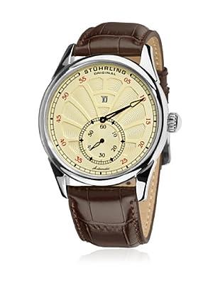 Stührling Reloj 302.331K15