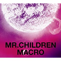Mr.Children 2005-2010 qmacror()(DVDt)