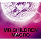 Mr.Children 2005-2010 �qmacro�r(��������)(DVD�t)
