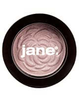 Jane Cosmetics Eye Shadow, Dawn Shimmer, 288 Ounce