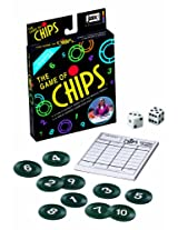The Game of Chips (box)